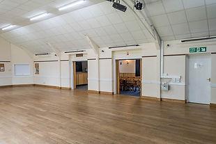 Hall Gen-5000602.jpg