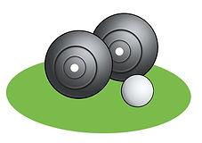 Bowls 3.jpg