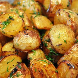 Kartofler stegte med urter.jpeg