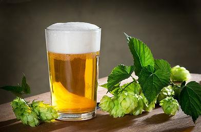 Øl velskænket.jpeg