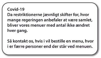 Coved-19-01.jpg