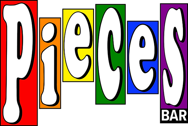 Pieces_Bar_Logo_2019.png