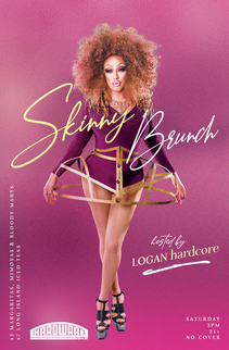 SKINNY BRUNCH