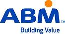 ABM_Logo_wTag_RGB_LtrSize.jpg