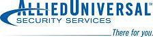 Allied Universal logo.jpg