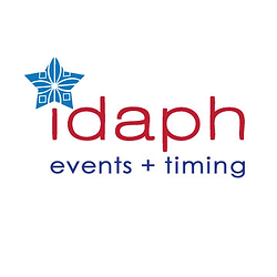 iDaph Events and Timing Logo.png