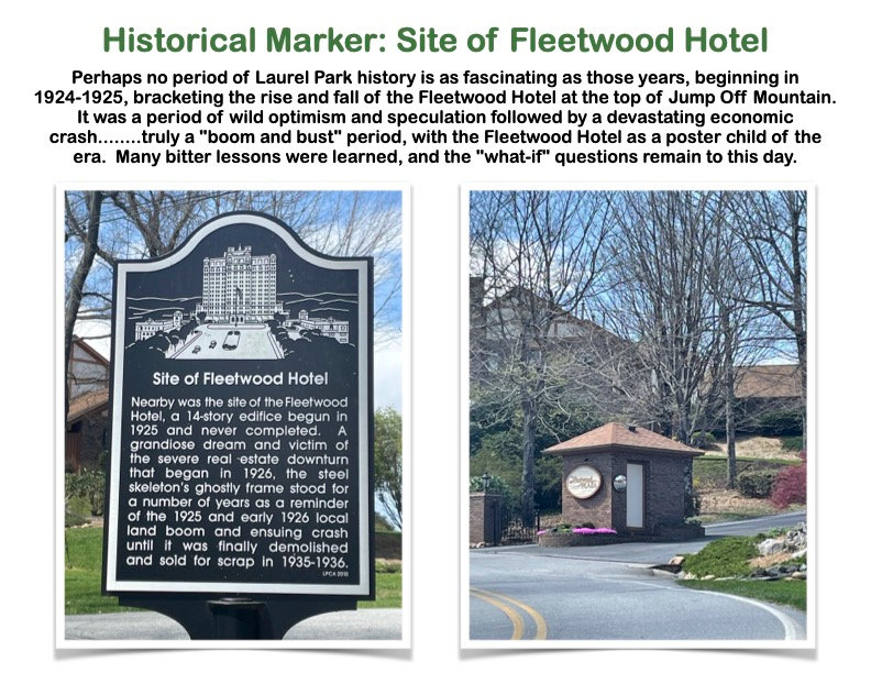 Fleetwood Plaza JPG.jpg