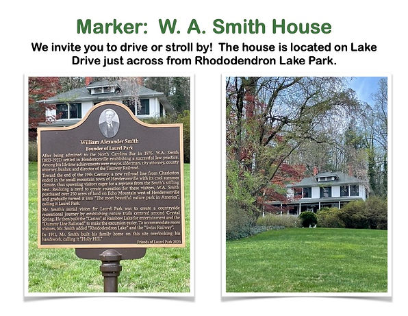 historical markersmith House copy.jpg