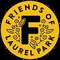 FLP_Logo_Black_Gold_transparent.png