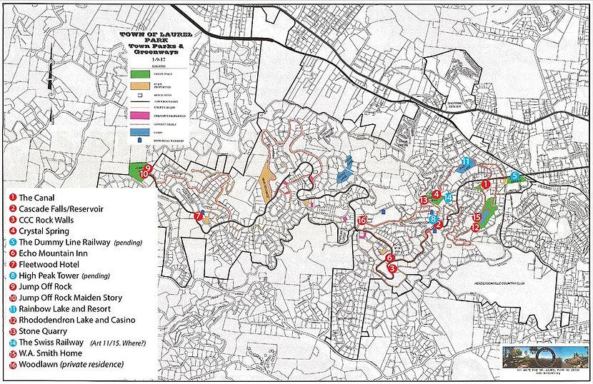 marker locations.jpg