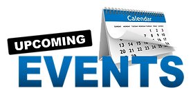 upcoming-events-2.png