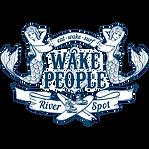 Logo_RS_WP copy.png