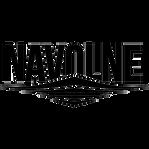 navolne_logo.png