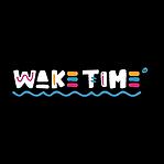 logo_waketime.png