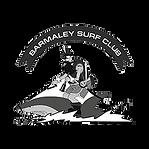 barmaley_logo.png