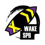 WAKE SPB.jpg
