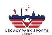 legacy-sports-park-header_edited.jpg