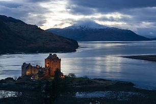 bigstock-Eilan-Donan-Castle-Scotland--84