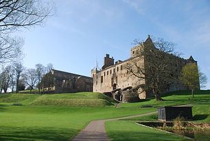 bigstock-Linlithgow-Palace-32066099.jpg