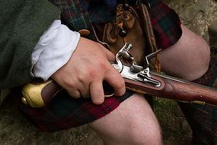 bigstock-Flintlock-pistol-80214839.jpg