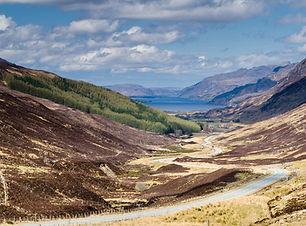 bigstock-Loch-Maree-From-Glen-Docherty-6