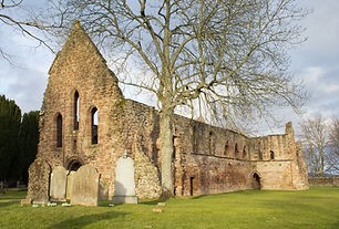 bigstock-Beauly-Priory-Scotland-42907432