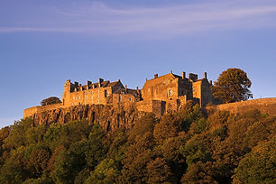bigstock-Stirling-Castle-In-An-Autumn-S-