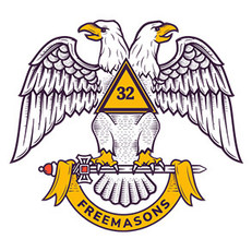 Join the Rite Nights New! For Master Masons!