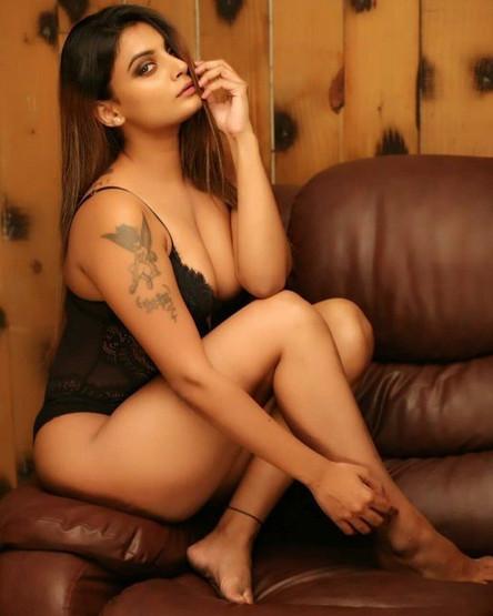 real-call-girls-in-delhi-indian-escort-i