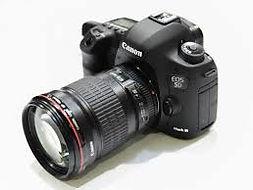 video production services photographer
