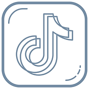 TikTok Icon.png