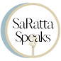 SaRatta Speaks Logo Options 2021-12.png