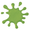 Splatter Lime.png