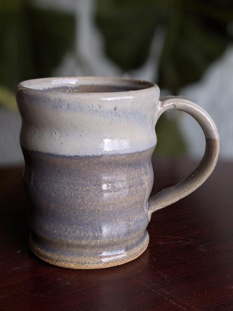 Agra Mug