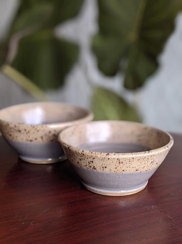 Sandstone Ocean Bowls