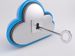Encrypted Data In The Cloud – The Future (1/4)