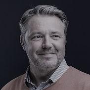 Andreas Bittner