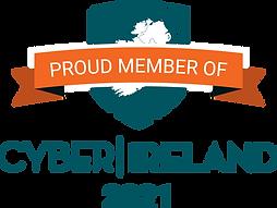 Cyber Ireland Member Badge.png