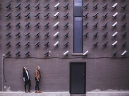 Global Attitudes Towards Data Privacy