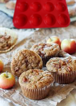 Apple-Oatmeal Muffins.png