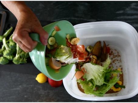 Ways To Live Trash-Free & Adopt A Zero-Waste Lifestyle