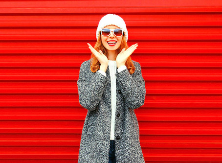11 Simple Ways to Find Joy in Your Everyday Life