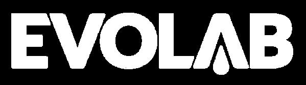 evolab logo.png
