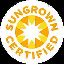 sungrown logo.png