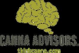 CannaAdvisors-Logo-300x202.png