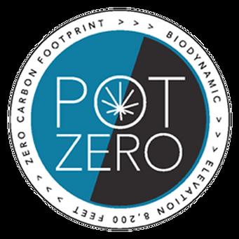 PotZeroLogo.png