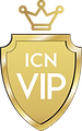 ICN VIP