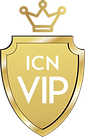 Salud VIP ICN