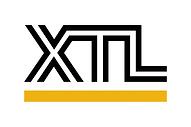 XTL Transport