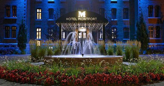 Hôtel_Montfort.jpg